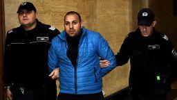25 г. затвор за мъж, убил млада жена за 80 лева
