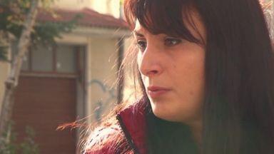 Майка и дъщеря научиха от КАТ, че са издирвани от Интерпол