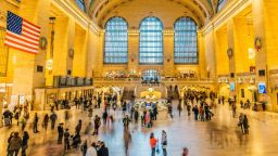 Продават  Grand Central в Ню Йорк за 35 милиона долара
