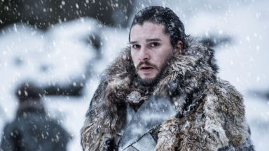 """""""Игра на тронове"""" оглави класация за най-добрите телевизионни шоута на 21-ви век"""