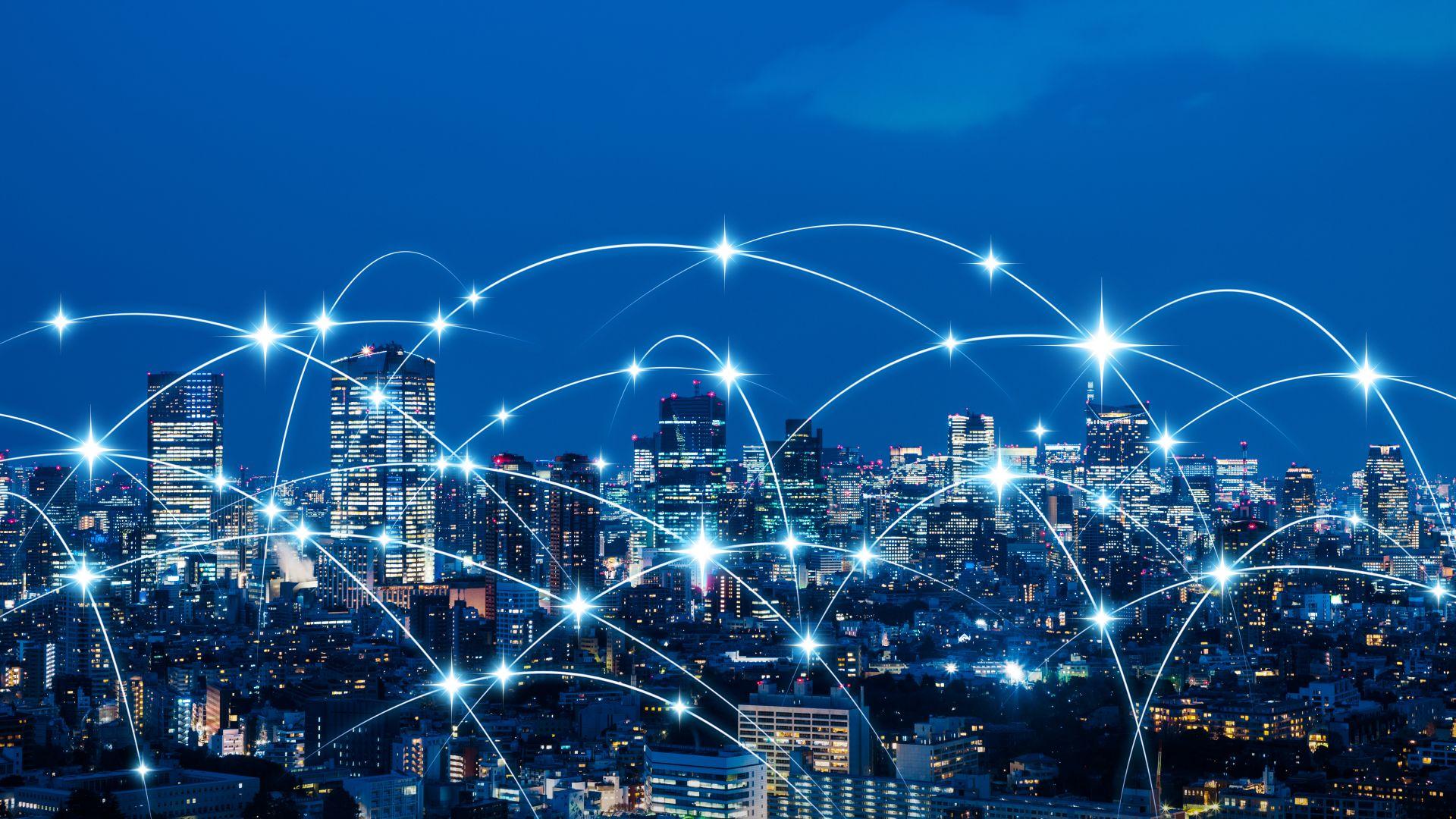 Какво знаем за домейните по света и у нас