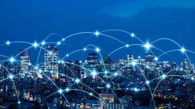 Български телеком е сред най-бързите мобилни мрежи в света