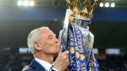 Шампион на Англия предложи да се въведе правило с пет смени