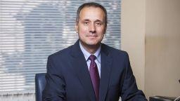 ЧЕЗ Електро България с нов изпълнителен директор
