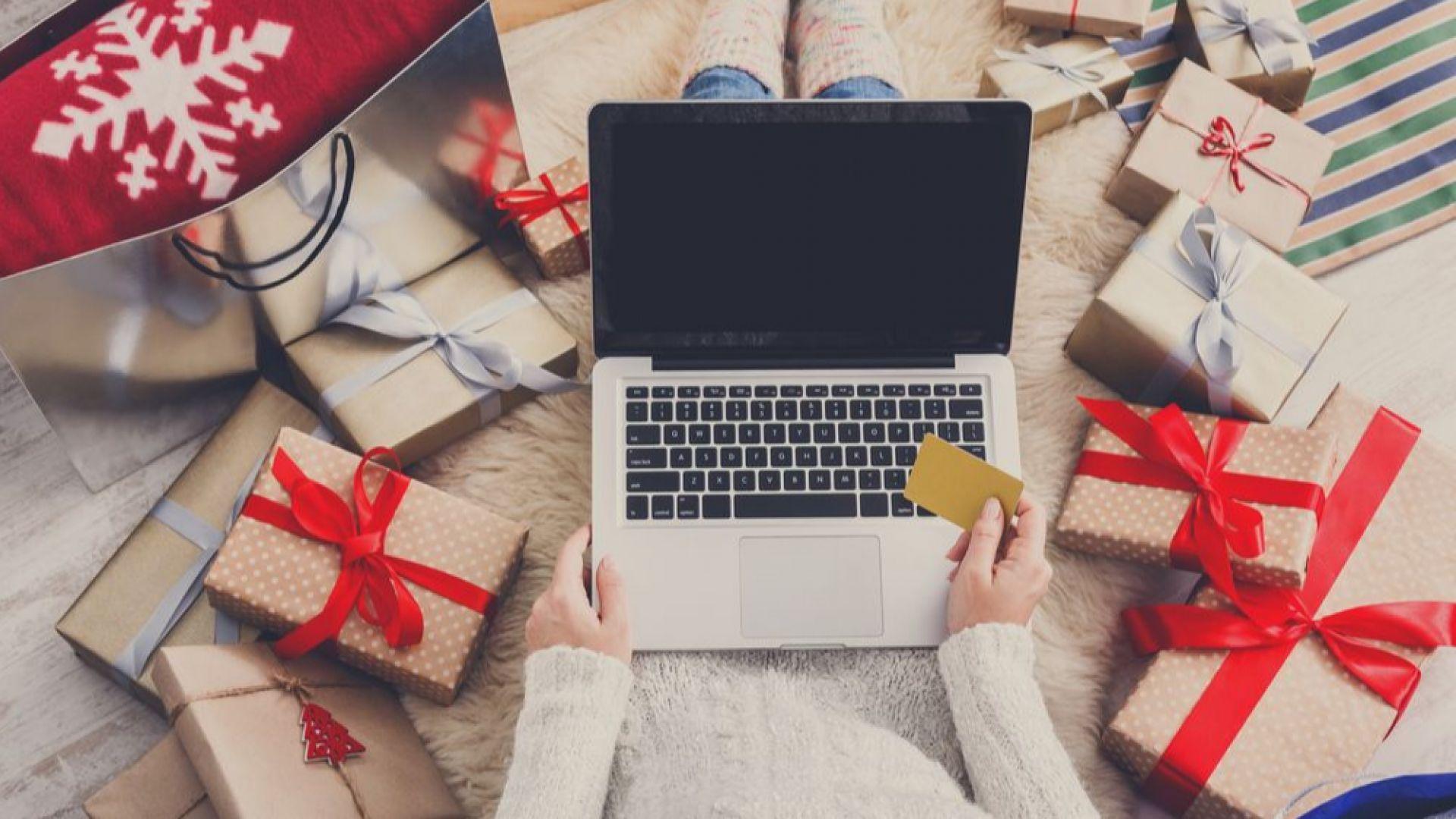Черният петък на eMAG идва с оферти за 200 000 продукта онлайн