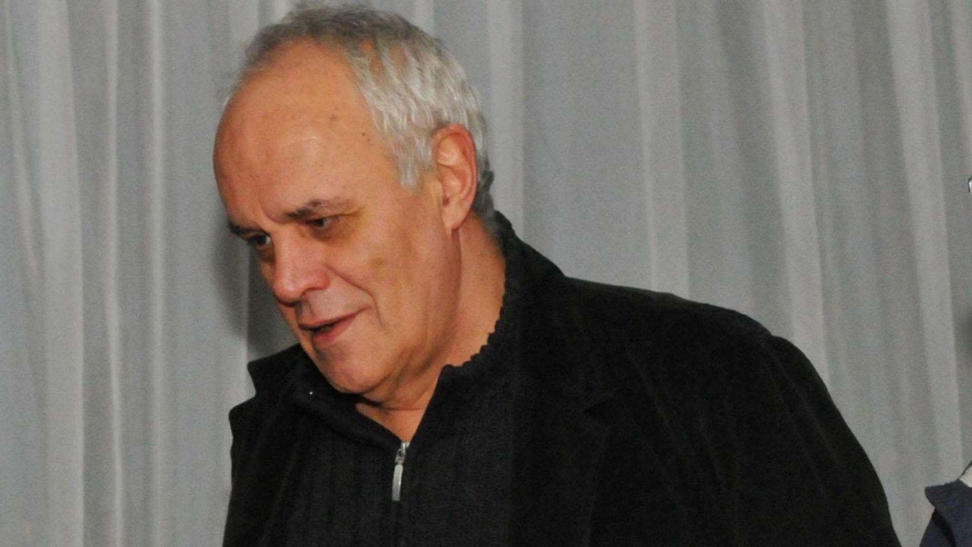 Андрей Райчев: Протестите няма да доведат до малка революция