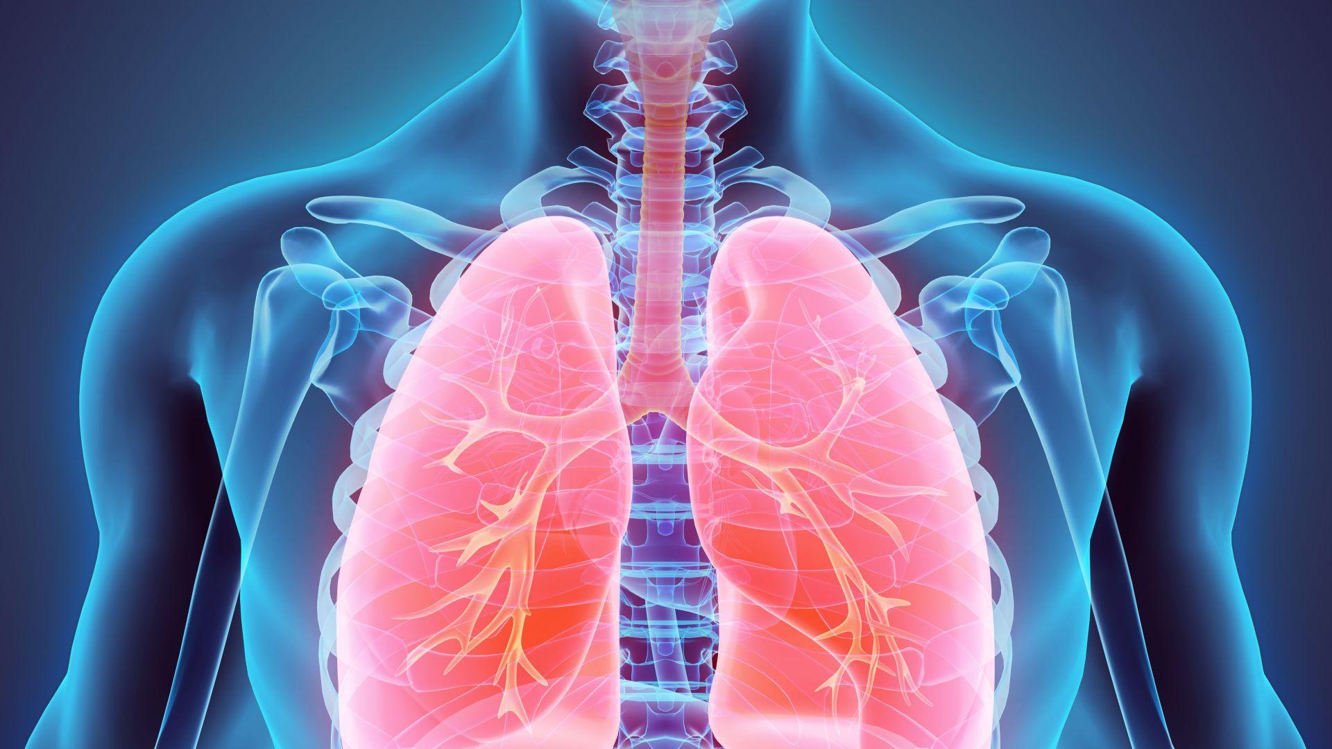 Трима починали от туберкулоза за дни в Бургаско