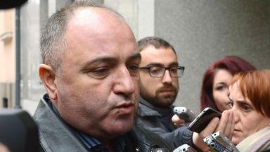 Антон Станков: Натрапваха ни румънския модел, но вече има български