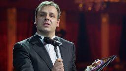 Диригентът на Болшой театър Павел Клиничев: Музиката се дели на гениална и по-посредствена
