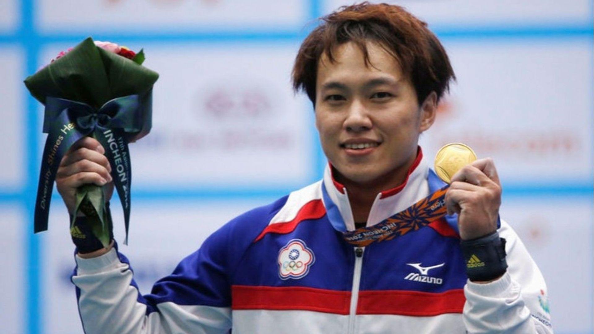 Наказаха световна рекордьорка заради допинг