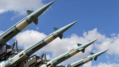 Американски военни: Почвайте преговори с Русия, нямаме средства за ядрена триада