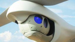 Българо-израелските дронове ще се правят във ВМЗ Сопот