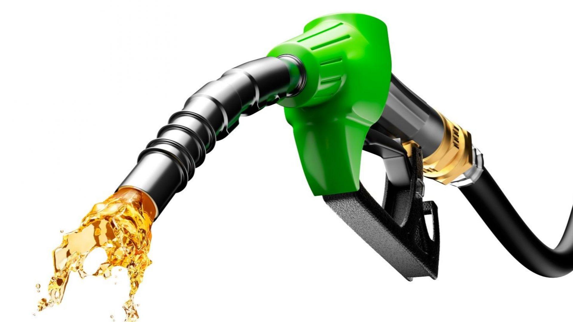"""Търговци на горива: Има картел между """"Лукойл"""" и държавата"""