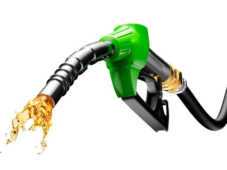 Как да паднат цените на горивата: Биодобавката отпада и разходите на бранша се свиват