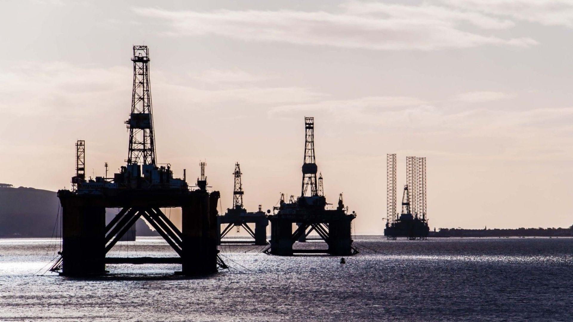 Румъния е на път да стане Елдорадо за природен газ в Европа