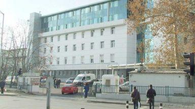 """Столична онкологична болница организира """"Училище за пациенти"""""""