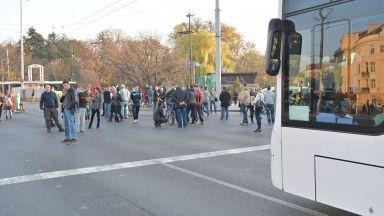 Нов етап на протестите: Покана към президента Радев и мажоритарни искания