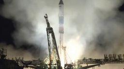 Без повече руски едногодишни мисии към МКС