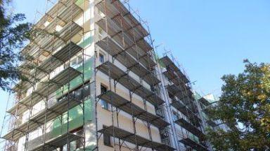 Ръст на сделките с имоти в Пловдив, средната цена на апартамент е € 70 хиляди