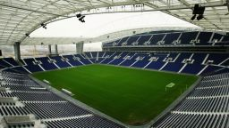 Португалия е фаворит да приеме финала в Шампионската лига