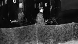 От първо лице за Царичина: Журналистът, разкрил секретния обект, пред Dir.bg