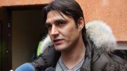Иванков ще решава вратарските проблеми в Левски