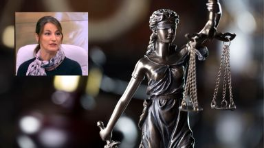 Български съд реши да върне дете на баща насилник в ЮАР