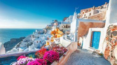 Растеж на пазара на недвижими имоти в Гърция