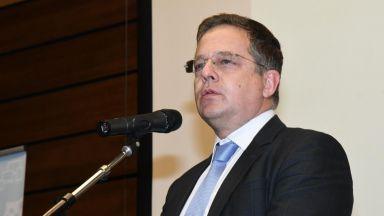Няма да вдигат такса смет в София, увеличават парите за чистота