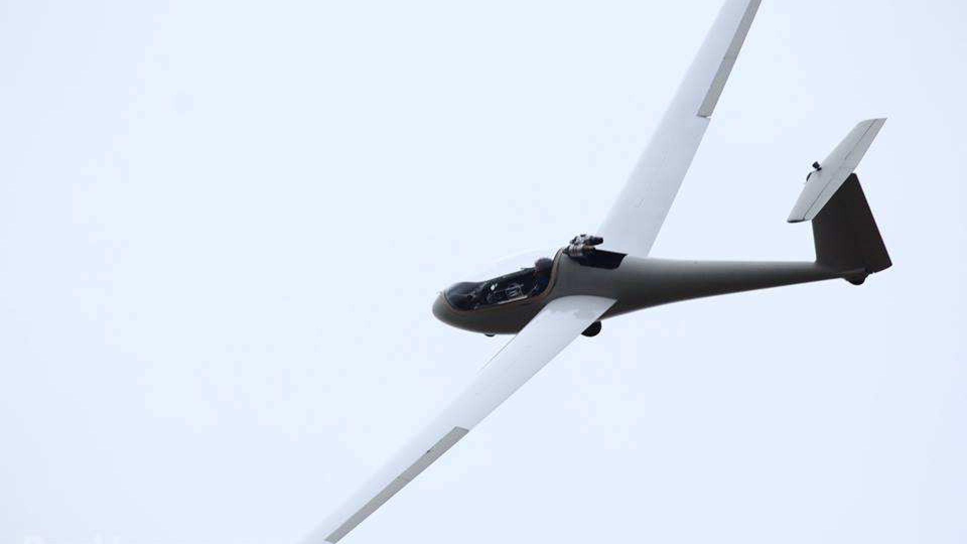 """Руснаци създадоха самолет, който може да карате """"без книжка"""""""