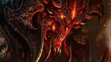 Дизайнерът на оригиналния Diablo: Blizzard вече гледа само парите
