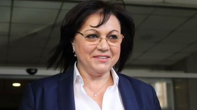 БСП не дава кворум въпреки оставката на Симеонов