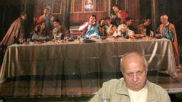 Рангел Вълчанов: Да обичаме веригите си - те са нашата свобода