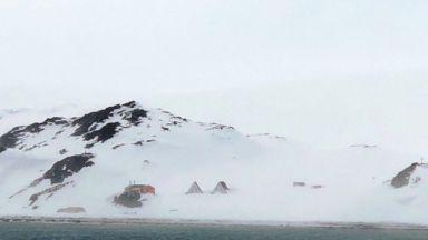 Българските антарктици отново са на остров Ливингстън