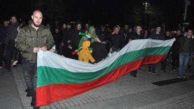Политолози: Протестите няма да доведат до оставка на кабинета