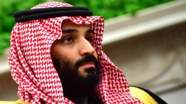 В Саудитска Арабия готвят смяна на престолонаследника