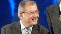 Владимир Кисьов поведе листата на ВМРО в Пловдив
