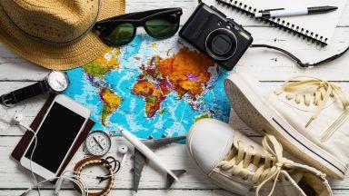 13 дестинации за всеки пътешественик през януари