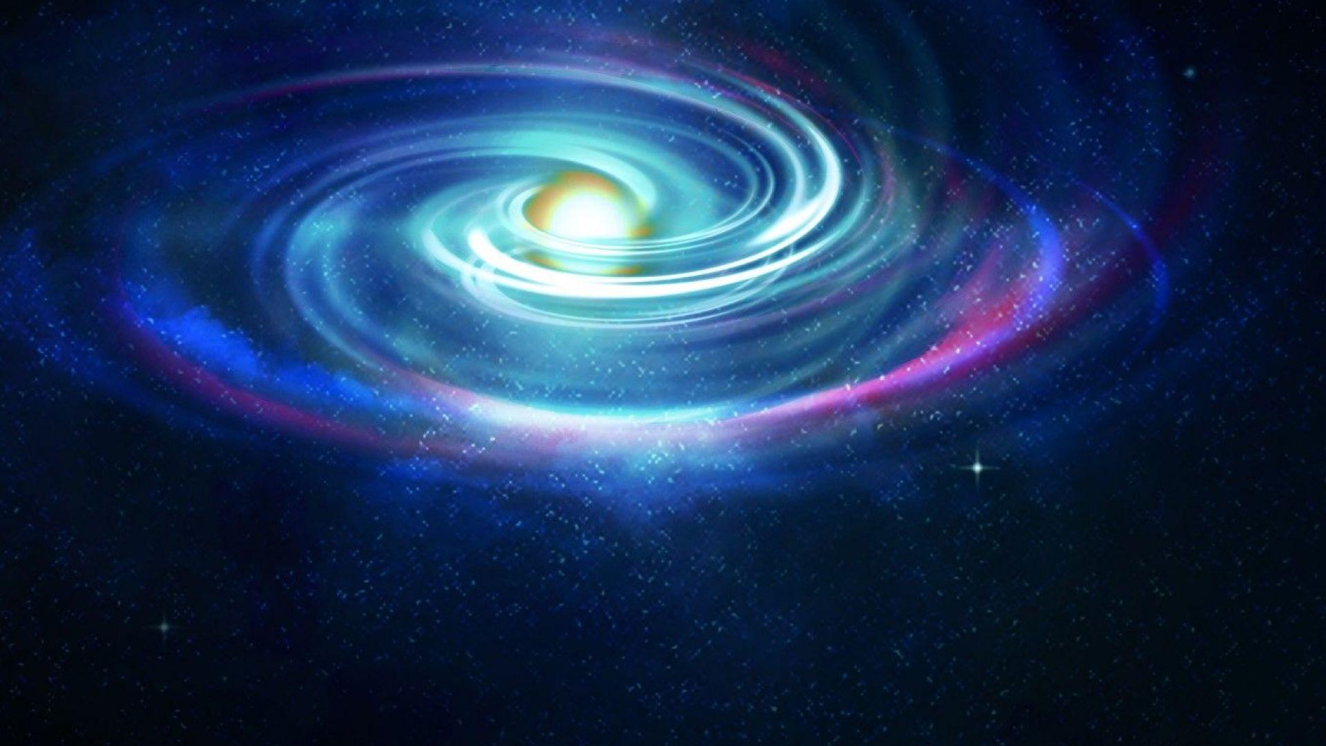 Физици създадоха нова Теория за всичко