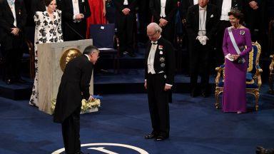 Догодина ще бъдат връчени две Нобелови награди за литература