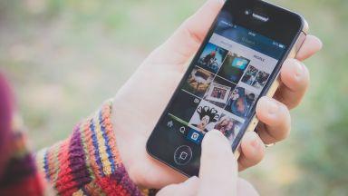 Социалните мрежи водят до самота и депресия