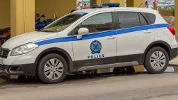 Българин, предизвика катастрофа с двама тежко ранени в Кипър и избяга пеша