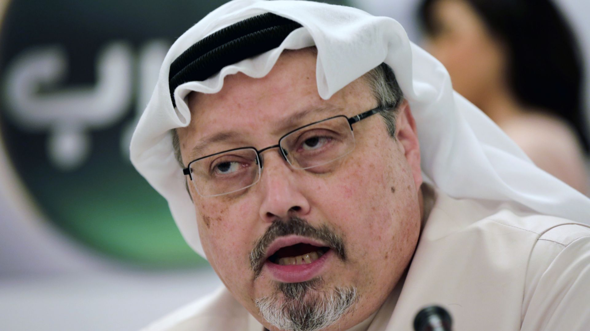 Министър: Убийството на Кашоги не провокира криза в Рияд