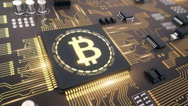 60 милиарда долара в криптовалути изгоряха за седмица
