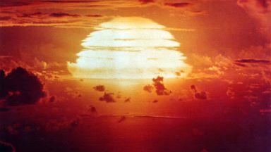 Руснаците се страхуват за ядрените си сили