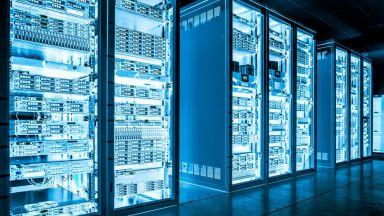 """ГДБОП предупреждава за измамни сайтове по време на """"черния петък"""""""