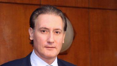 Кирил Домусчиев: Ще има двуцифрен ръст на заплатите догодина