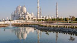 В ОАЕ осъдиха на доживотен затвор британски учен, обвинен в шпионаж