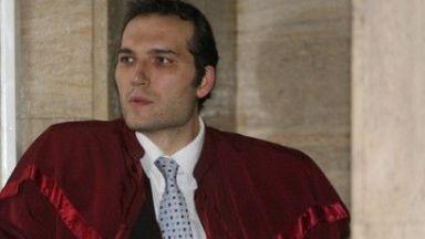 """Няма да наказват прокурора по делото """"Алабин"""" заради сигнал на адвокатка"""