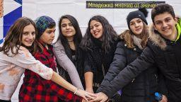 Кои въпроси за сексуалността остават без отговор за българските младежи